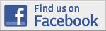 Visit Us On Facebook 102x50 blk